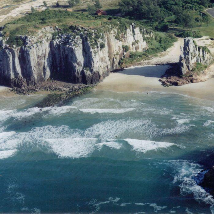 d714a569b9ac2 Praia da Guarita
