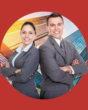 Promoção decole nas vendas e ganhe o mundo