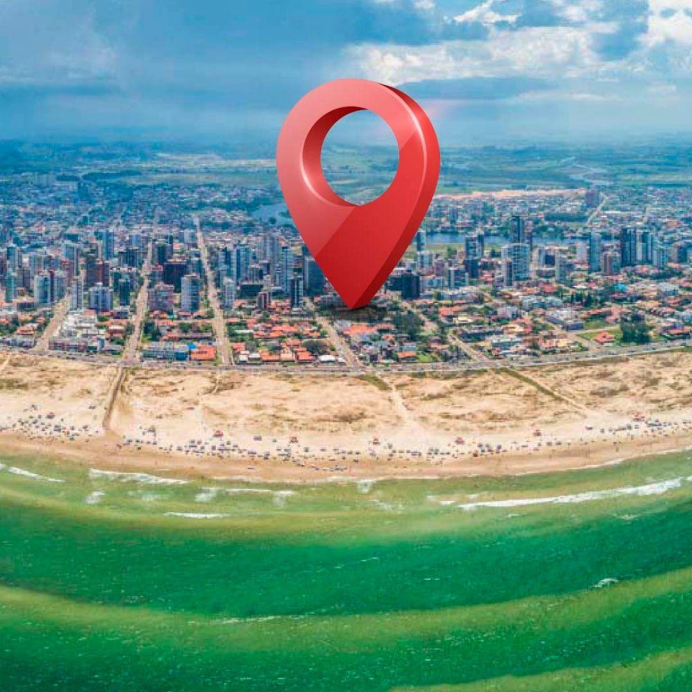 Dicas da Laura: saiba como escolher a localização ideal em Torres