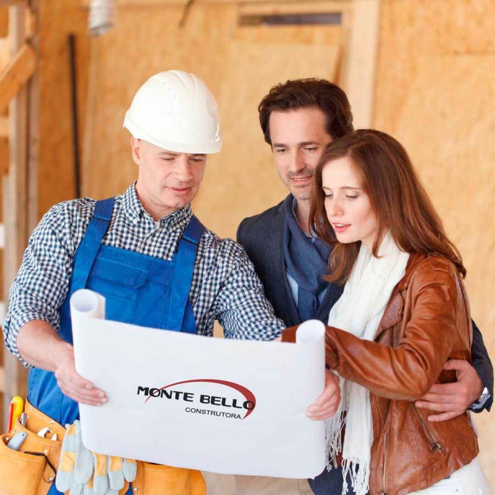 Por que você deve escolher uma construtora de tradição na hora de comprar seu imóvel